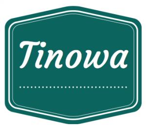 tinowa.de