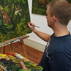 Degas3_250