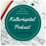 Neue Podcast Episode: Medien, Kita, Medienkindheit...