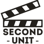 Second Unit Podcast