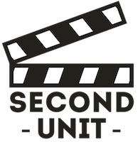 Second Unit Podcast (Credit: Christian Steiner)